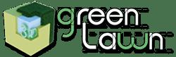 Greenlawn 3D